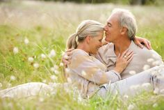 Senior dating trends and tipsBlog post on dating #Dating