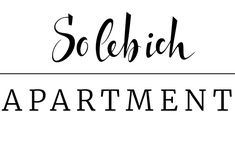"""SoLebIch apartment """"I never wanted a house, but now I love it!"""" – Visiting Glücks Kind in der Oberpfalz Berlin Apartment, Apartment Chic, Apartment Makeover, Upcycled Crafts, Interior Styling, Family Room, Blog, Bookshelf Headboard, Lesson Quotes"""