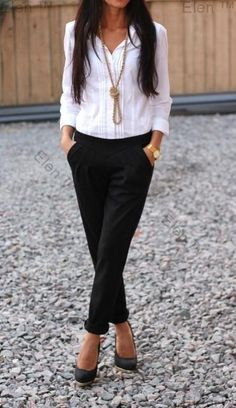 брюки женские на полные бедра фото: 14 тыс изображений найдено в Яндекс.Картинках