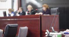 Vamos a continuar con el estudio que comenzamos en una entrada anterior sobre los Procesos Judiciales