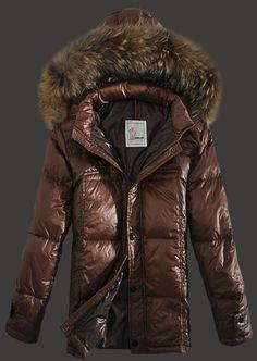 3b631942482f Mens Winter Jacket Swag
