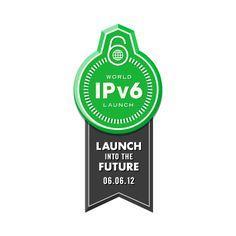 Hoy empieza la mudanza de Internet de IPv4 a IPv6