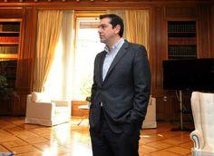Παρέμβαση Τσίπρα για τις αντιδράσεις γονέων και δημάρχου στο Ωραιόκαστρο > http://arenafm.gr/?p=237263