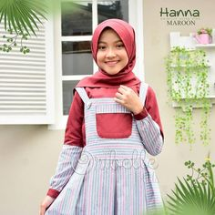 Hanna by Oribelle Kids Kids, Children, Boys, Babies, Kids Part