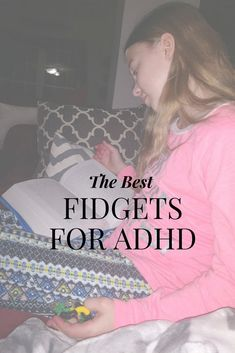 My Top Fidgets for ADHD on Amazon! Adrenal Stress, Adhd Fidgets, Attention Disorder, Adhd Symptoms, Stress Relief Toys, Adhd Kids, How To Stay Awake, Kids Health, Business For Kids