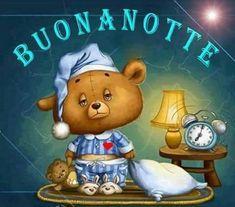 Che stanchezza buona notte - Donatella D. - Google+