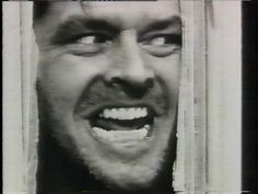 Making 'The Shining'    - a film by Vivian Kubrick  ©1980+1999 Arena BBC Be as genius as him p