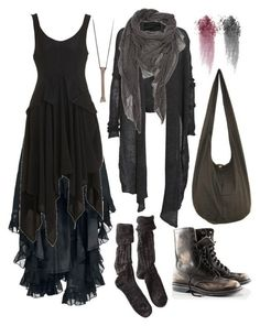 2a21d522f4bb7e70aac66f06140c3cfc--witch-outfit-witch-dress.jpg (640×803)