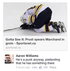 Hockey Memes, World Of Sports, Life