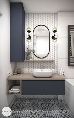 Washroom Design, Toilet Design, Modern Bathroom Design, Bathroom Interior Design, Mini Bad, Interior Minimalista, Bathroom Design Inspiration, Bedroom Decor, Entryway Decor