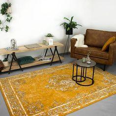 Garden Inspiration, Color Inspiration, Home Living, Living Room, Winter Deserts, Home Bedroom, Rugs On Carpet, Architecture Design, Kitchen Decor