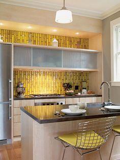 Nice 12 X 24 Ceramic Tile Small 12X12 Black Ceramic Tile Square 12X12 Cork Floor Tiles 12X12 Tin Ceiling Tiles Young 3 X 12 Subway Tile Green3X6 Subway Tile Backsplash Yellow Glass Subway Tile | Subway Tiles, Kitchen Backsplash And Stools