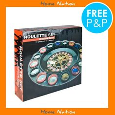 DRINKING ROULETTE FUN ADULT AFTER HOURS PARTY GAME SPIN & SHOT WITH 16 GLASSES | eBay £6.75