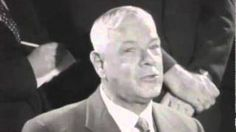 Tsafendas also stated the segregation policy the Dr. Verwoerd implemented as one of he's motives for murder. Apartheid, Dimitri, My Land, Politics, Scary, Eye Candy, History, Youtube, Africans