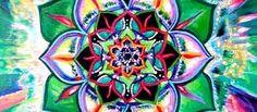4. čakrová karta (zeleno - ružová) | Moneo.sk Symbols, Peace, Logos, Logo, Sobriety, Glyphs, World, Icons