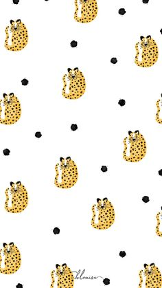 Printable Wrapping Paper – CasesPhone – – Cases And Wallpaper Printable Wrapping Paper – CasesPhone – Printable Wrapping Paper – CasesPhone – Cool Backgrounds For Iphone, Cool Wallpapers For Phones, Cute Emoji Wallpaper, Iphone Wallpaper, Printable Wrapping Paper, Whatsapp Background, Textures Patterns, Aesthetic Wallpapers, Printables