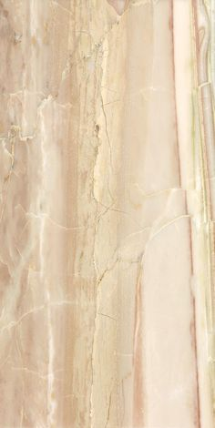 Porcelain Tile: Breccia miele: Precious stones