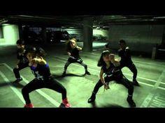 "11 yr old Taylor Hatala and friends! Flo Rida ""G.D.F.R""! - YouTube"