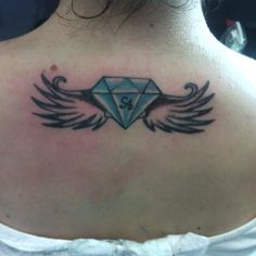 1000 images about tattoos on pinterest marine mom