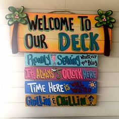Your place to buy and sell all things handmade Tiki Bar Signs, Pool Signs, Beach Signs, Backyard Signs, Pool Rules Sign, Patio Signs, Lake Signs, Outdoor Signs, Tropical Pool