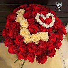 Stylish Alphabets, Happy Birthday Wallpaper, Teddy Girl, Flower Letters, Flower Arrangements, Girly, Lettering, Frame, Creative