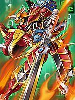 Kaiser Greymon - Wikimon - The #1 Digimon wiki