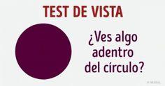 ¿Podrás pasar este test devista increíblemente difícil?