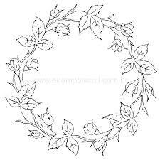 Resultado de imagem para richelieu embroidery designs