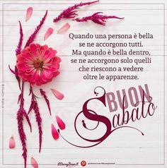 Buon sabato Happy Weekend, Good Morning, 3, Photos, Italian Greetings, Buen Dia, Bonjour, Bom Dia