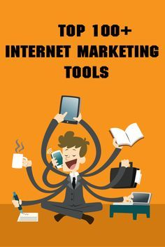 How Can I Learn Internet Marketing - An Incredibly Easy Method That Works For All! Internet Marketing can be a daunting task because it is tough to know where to begin. These tips will help you know how to get started. Digital Marketing Strategy, Marketing Software, Mobile Marketing, Marketing Strategies, Online Marketing Services, Network Marketing Tips, Marketing Jobs, Affiliate Marketing, Inbound Marketing
