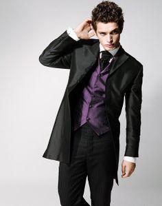 suits with cravats | c72cb8_9a3e2d91d25a7664fd746fffe1d07f88.jpg_srz_480_610_85_22_0.50_1 ...