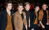 One Direction bate o recorde de Miley Cyrus com Best Song Ever - Famosos - CAPRICHO