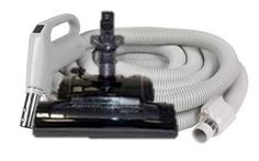 Tek Pak-Central vacuum hose & tools packages $389.00 CAD Clean House, Vacuums, Packaging, Cleaning, Tools, Vacuum Cleaners, Wrapping, Appliance