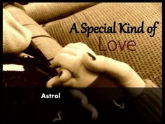 Astrologer Abhay Aghori specialist in Vashikaran and Vashikaran Mantra. Vashikaran Mantra for love is complete to let somebody use a hand to be in charge of an important person minds and opinion so that they will fall in love with you again and forever. Astrologer Abhay Aghori can solve  all love problems with the help of Vashikaran.  Contact for any Help call +91-9915450859  email: abhayaghori786@gmail.com website: http://www.vashikaranmantraforlove.com