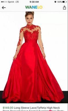 Cliente mostra as 'armadilhas' da compra de vestido na internet