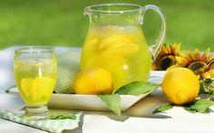 limonlu-su1