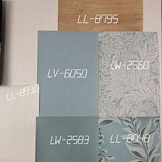 Wall Crosses, Office Supplies, House Design, Interior, Room, Bess, Bedroom, Indoor, Rooms