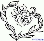 Easy drawings of love best cool heart drawings ideas cool skull easy love drawings in pencil . easy drawings of love Cool Heart Drawings, Love Drawings For Him, Cute Drawings Of Love, Drawings For Boyfriend, Easy Drawings For Beginners, Easy Drawings For Kids, Heart Coloring Pages, Cute Coloring Pages, Love Pictures