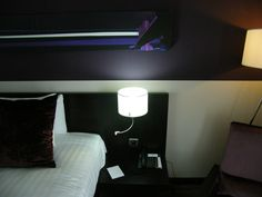 The wonderful Crowne Plaza Hotel in Birmingham, upscale yes, real ID, no! Upscale 4 star hotel, Hyatt Regency is somewhat higher up, though! Our Club bedroom! 2008, newly renovated! Enjoy! - http://www.gucciwealth.com/the-wonderful-crowne-plaza-hotel-in-birmingham-upscale-yes-real-id-no-upscale-4-star-hotel-hyatt-regency-is-somewhat-higher-up-though-our-club-bedroom-2008-newly-renovated-enjoy-4/