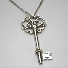 Katherine's Jewels - Glinnt #pendant #jewelry #jewellery