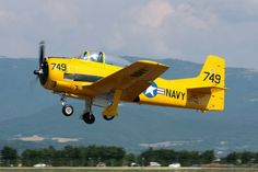Grenoble air-show | Galerie photo