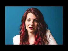 Johnny Fox Show - Podcast Episode #1 - #GamerGate, Anita Sarkeesian, and...