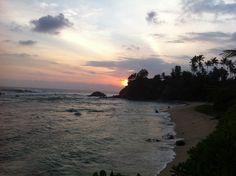 Indisch Sri-Lanka