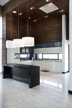 clean_kitchen_interior_design