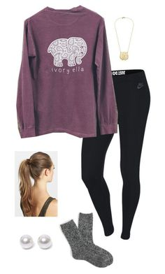 Night out womens fashion roupa gira, looks escola, l Lazy Day Outfits, Teenage Outfits, Cute Comfy Outfits, Simple Outfits, Summer Outfits, Casual Outfits, Casual Wear, Comfy Casual, Cute Outfits For School For Teens