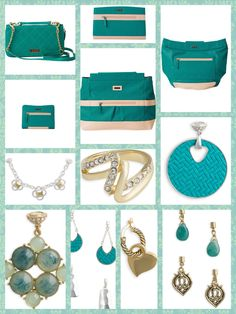 See the Miche spring collection at www.valmckwalk.miche.com