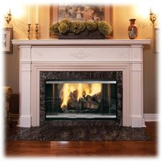 1000 images about insert fireplace on pinterest for Isokern fireplace inserts