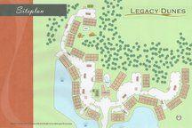 property map of legacy dunes Condos For Rent, Heated Pool, Family Memories, Walt Disney World, Ground Floor, Dune, Orlando, Florida, Cabin