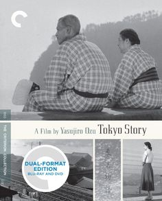 Tokyo Story (Criterion Collection) (Blu-ray + DVD) Criterion Collection http://www.amazon.com/dp/B00EO2I6W4/ref=cm_sw_r_pi_dp_mng7tb0YTQKV3