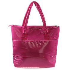 lakk táska